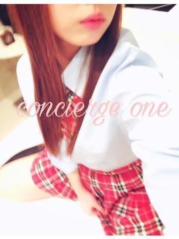 「出勤予定♡」10/05(10/05) 02:25   めるの写メ・風俗動画