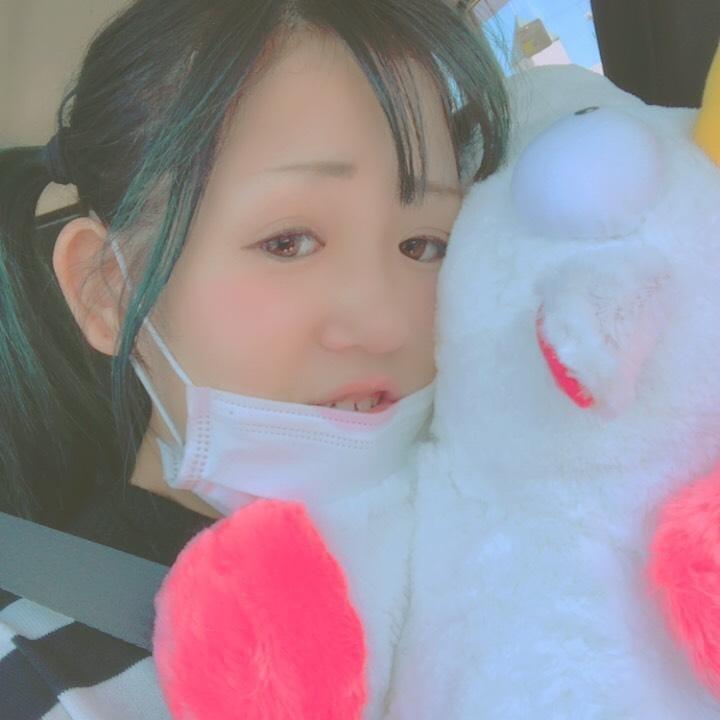 「こんにちわ」10/05(10/05) 02:53 | ありすの写メ・風俗動画