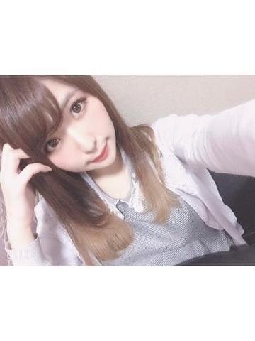 「こんにちわ」10/05(10/05) 04:42   マオの写メ・風俗動画