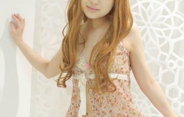 「おはようございます♡」10/05(10/05) 09:58 | 松岡 みのり♡12/21入店♡の写メ・風俗動画