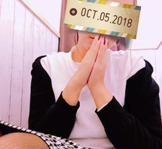 「ごめんなさい-_-」10/05(10/05) 10:25 | 美加(みか)の写メ・風俗動画