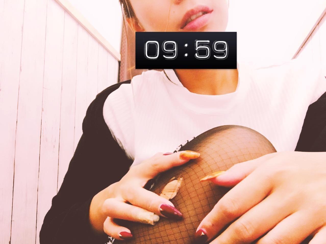 「あーぁ」10/05(10/05) 10:35 | 美加(みか)の写メ・風俗動画
