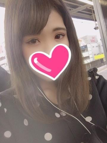 「おはようございます(≧∇≦)」10/05(10/05) 11:51 | なんちゃんの写メ・風俗動画