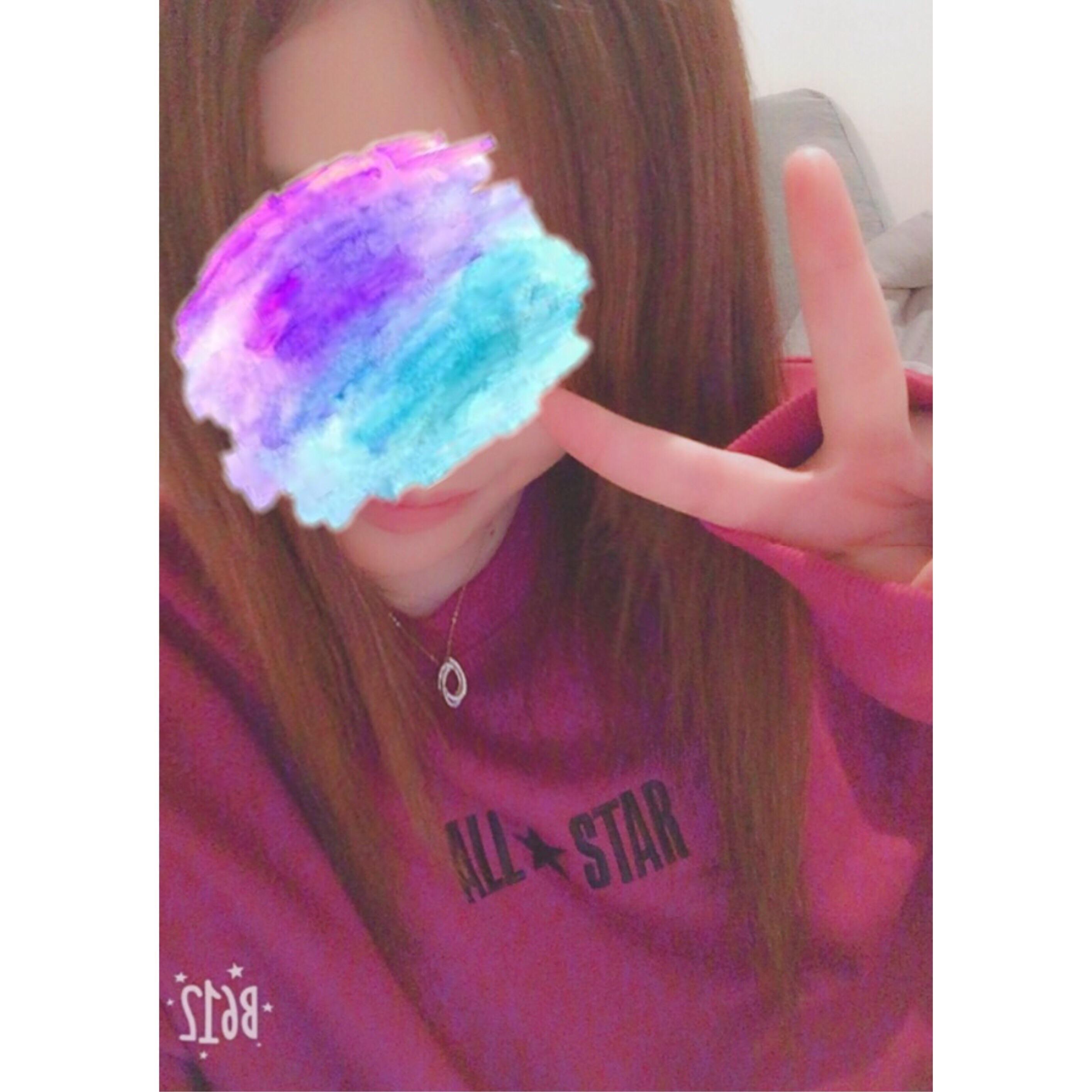 「(( 出勤☆ ))」10/05(10/05) 15:06   うららの写メ・風俗動画