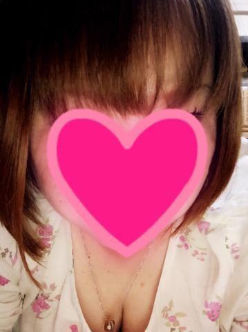 「☆お礼☆」10/05(10/05) 16:32   【ニューハーフ】夏目あんの写メ・風俗動画