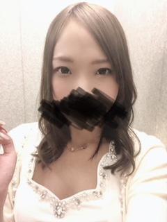 「えりか」10/05(10/05) 19:24   えりかの写メ・風俗動画