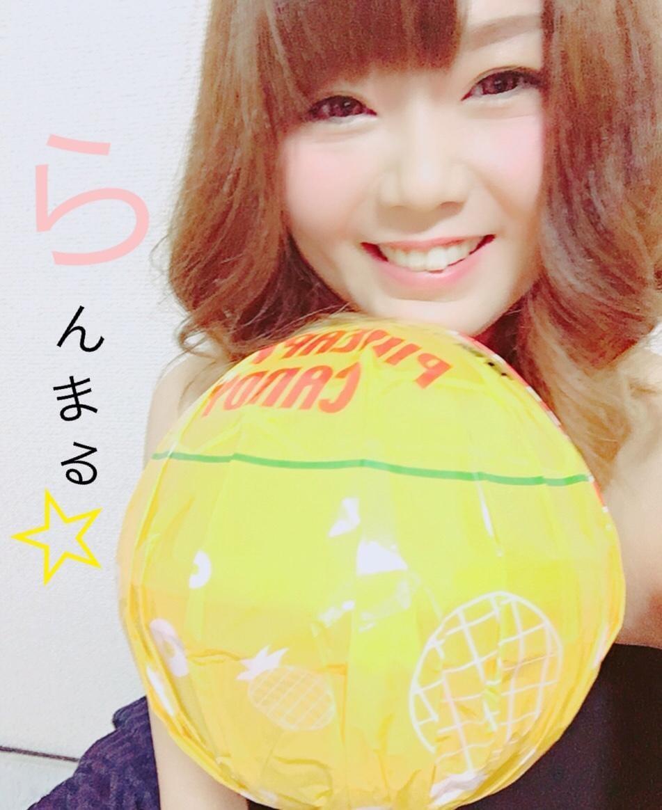 「2018.1006」10/06(10/06) 00:03   らんの写メ・風俗動画