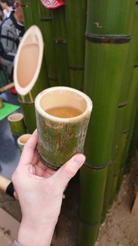 「竹酒」10/06(10/06) 02:12 | 葵の写メ・風俗動画