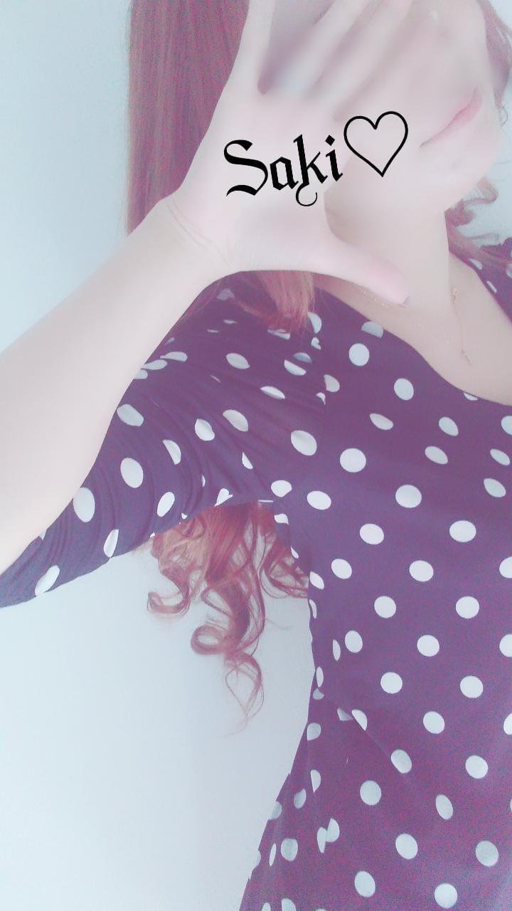 「hello*♡*」10/06(10/06) 13:06 | 田所さきの写メ・風俗動画