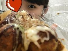「食欲の秋」10/06(10/06) 13:15 | ももの写メ・風俗動画