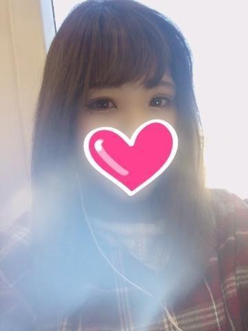 「おはようございます(≧∇≦)」10/06(10/06) 13:47 | なんちゃんの写メ・風俗動画