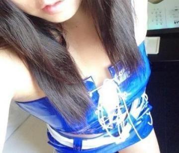 「こんにちわ」10/06(10/06) 14:30 | 紗江~サエの写メ・風俗動画