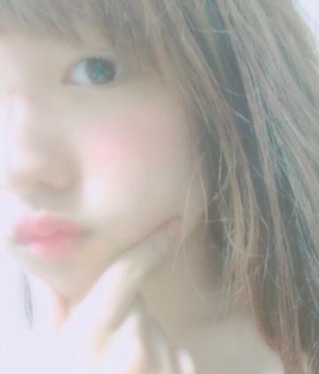 「こんにちはーっ」10/06(10/06) 15:33 | つむぎの写メ・風俗動画