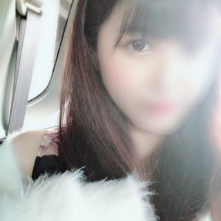 「お礼」10/06(10/06) 16:17 | あいの写メ・風俗動画