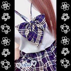 「5日のおれい☆」10/06(10/06) 18:14 | りあの写メ・風俗動画