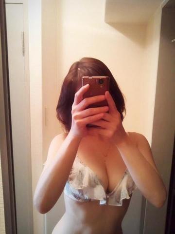 「先程の☆ミ」10/06(10/06) 19:46 | みさきの写メ・風俗動画