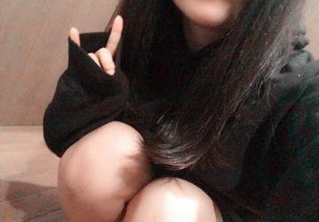 「ありがとう」10/06(10/06) 20:30 | 愛恋~エレンの写メ・風俗動画