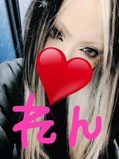 「出勤♪( ´θ`)ノ」10/06(10/06) 21:06 | れんの写メ・風俗動画