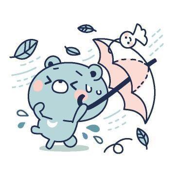 「こんばんは★」10/06(10/06) 21:33 | るいの写メ・風俗動画