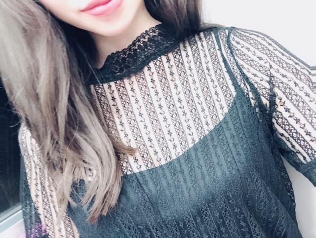 「唾攻め。」10/06(10/06) 22:48 | 矢野まゆかの写メ・風俗動画
