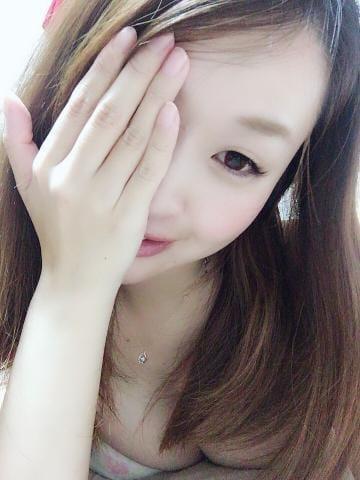 「ありがとう?」10/07(10/07) 01:41 | ひとみの写メ・風俗動画