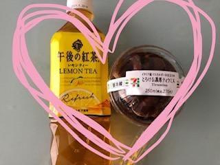 「-無題-」10/07(10/07) 09:42   Kotoha(ことは)の写メ・風俗動画