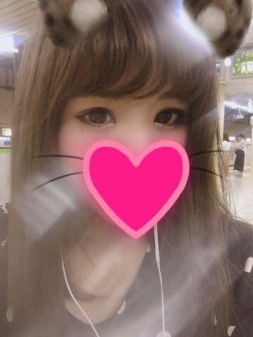 「おはようございます(*´∀`)」10/07(10/07) 09:51 | なんちゃんの写メ・風俗動画