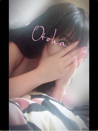 「昨日は☆」10/07(10/07) 12:51 | おとはの写メ・風俗動画