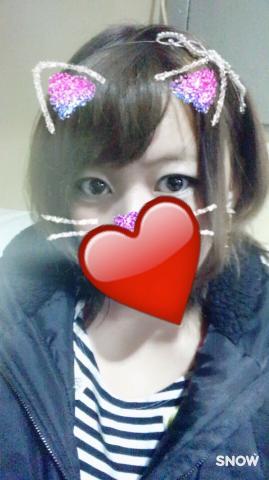 「感謝感激」02/02(02/02) 12:56 | 白山のりかの写メ・風俗動画