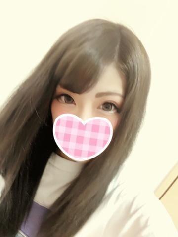 「しゅてて」10/07(10/07) 15:44   七瀬 悠里の写メ・風俗動画