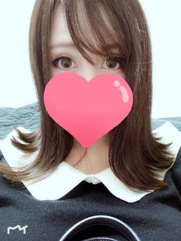 「おはよんでした」10/07(10/07) 16:57 | れいこ【金妻VIP】の写メ・風俗動画