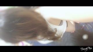 「るんるん」10/07(10/07) 17:33 | きょうこの写メ・風俗動画