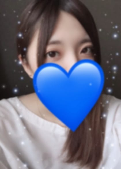 「出勤してますପ(⑅ˊᵕˋ⑅)ଓ」10/07(10/07) 18:02 | ミオの写メ・風俗動画