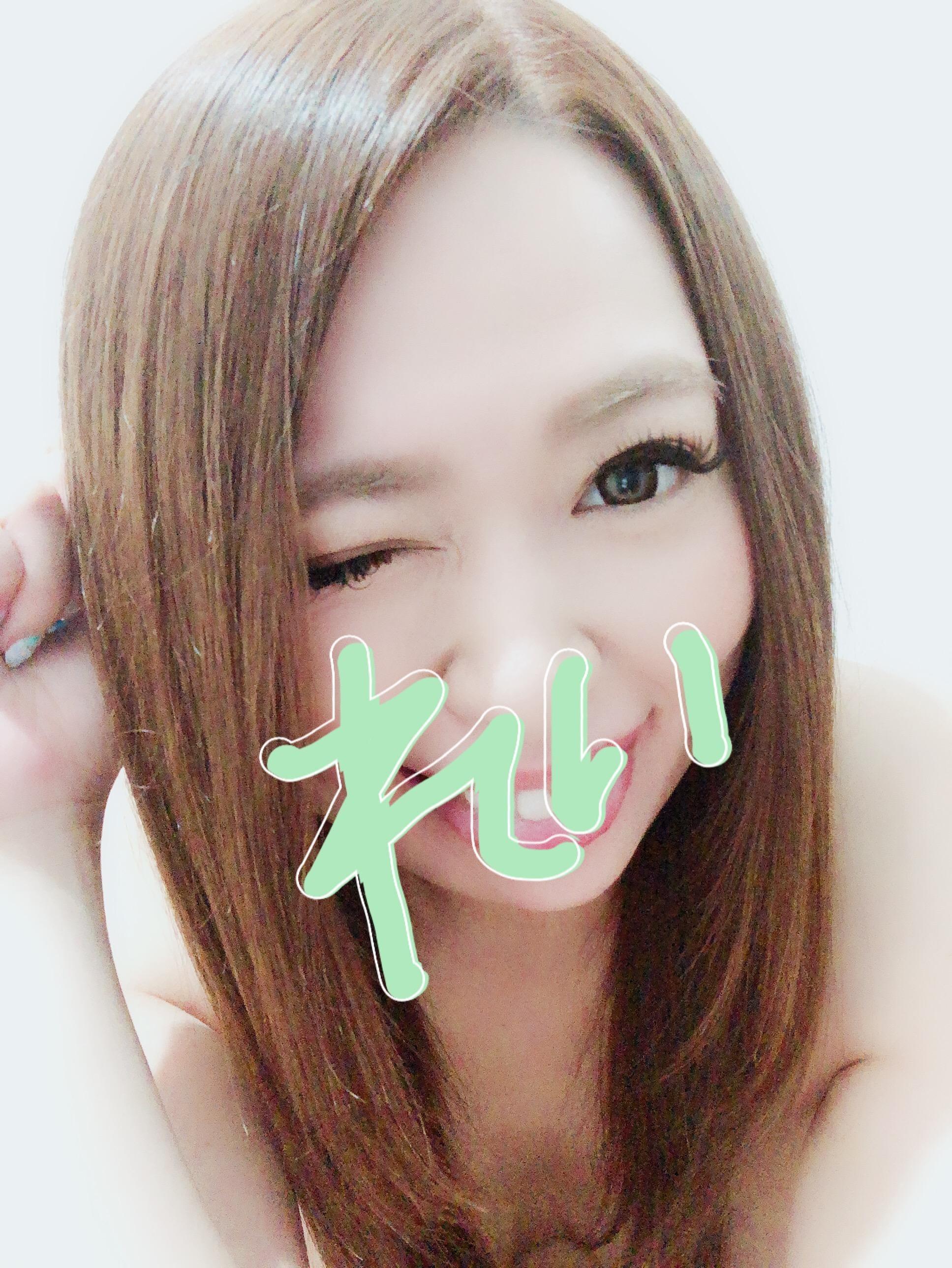 「れい」10/07(10/07) 19:11 | れいの写メ・風俗動画