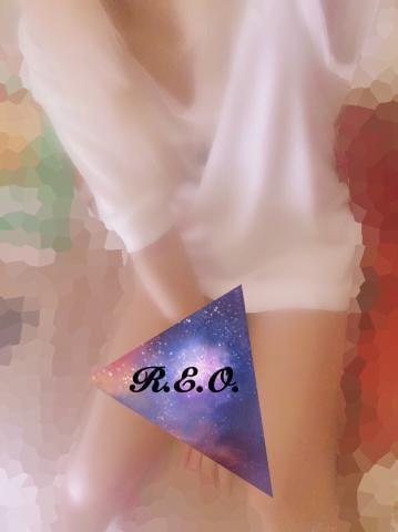 「れおれおれおれおれおれおれお」10/07(10/07) 20:31   れおの写メ・風俗動画