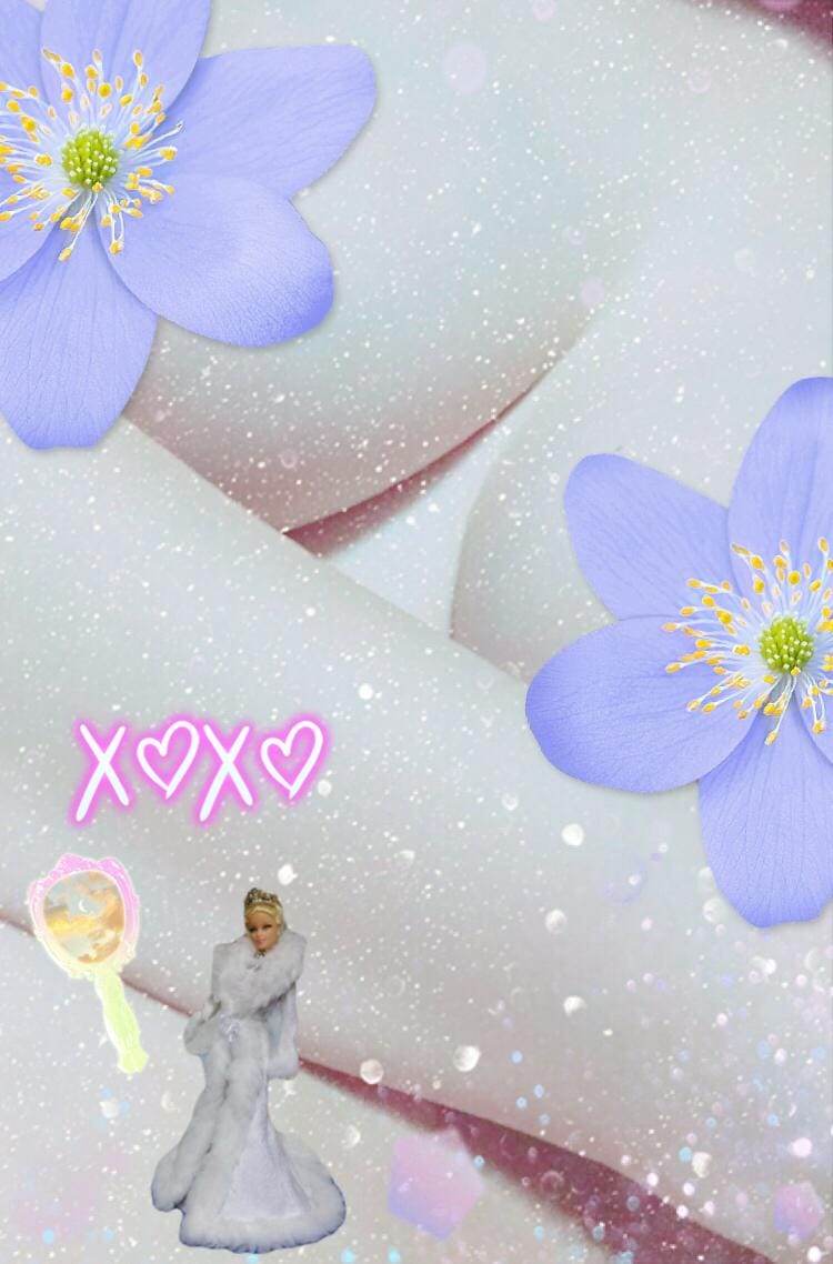 「おだい♪」10/07(10/07) 21:17 | てぃあ【池袋店】の写メ・風俗動画