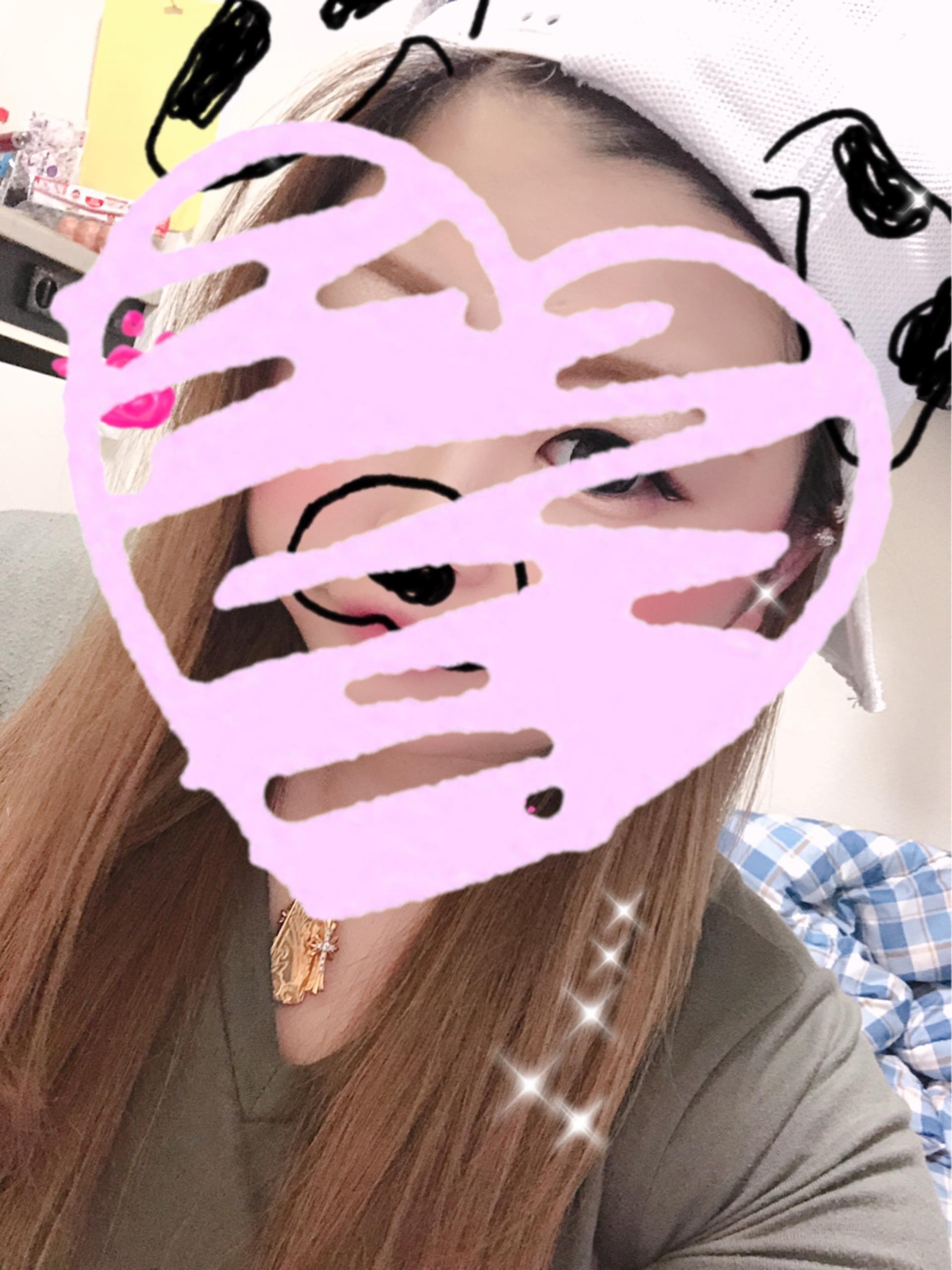 「たくさんの」10/08(10/08) 01:53 | きらりの写メ・風俗動画