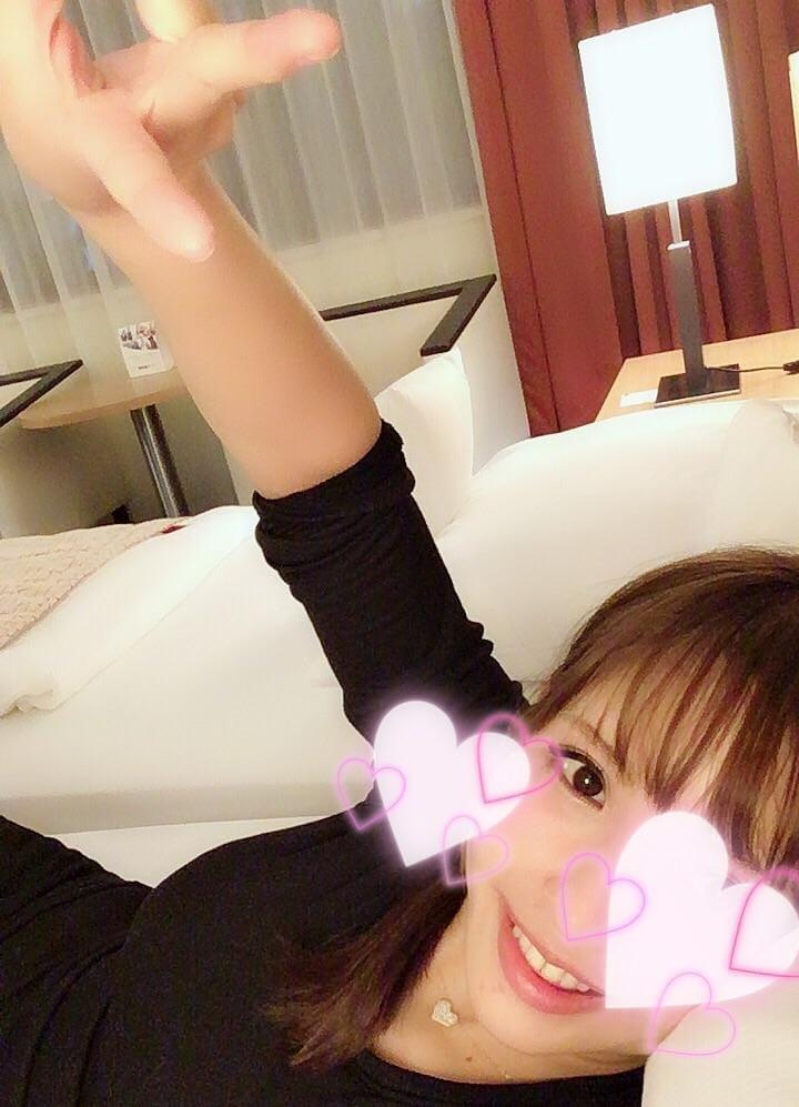 「移動日♡」10/08(10/08) 05:42 | みなみの写メ・風俗動画