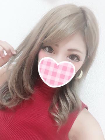 「おはてゃ」10/08(10/08) 12:27   七瀬 悠里の写メ・風俗動画