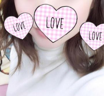 「こんばんは☆」10/08(10/08) 21:00   すずなの写メ・風俗動画