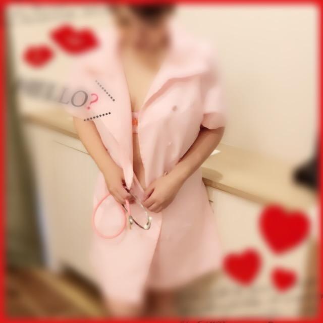 「☆ちえみ☆」10/09(10/09) 17:27 | 華園 ちえみの写メ・風俗動画