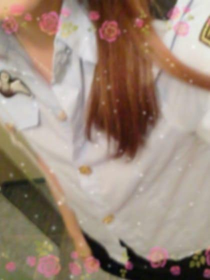 「出勤してますପ(⑅ˊᵕˋ⑅)ଓ」10/09(10/09) 18:15 | ミオの写メ・風俗動画