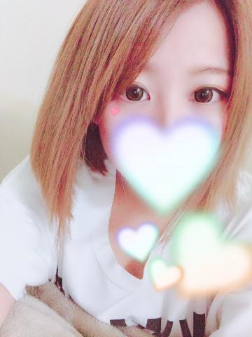 「おはよ!」10/09(10/09) 18:58 | おとの写メ・風俗動画