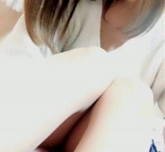 「出勤してます♡あいく(*゚v`)」10/09(10/09) 21:47 | あいくの写メ・風俗動画