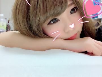 「おはよ★」10/09(10/09) 22:34 | かりんの写メ・風俗動画