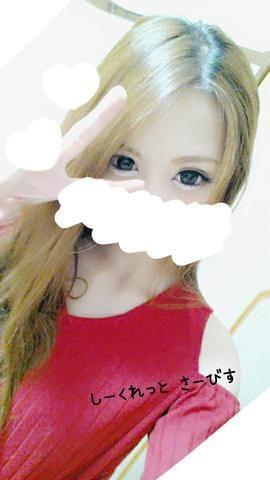 「>> ᴍᴀɪʟ .*」10/09(10/09) 22:48 | ☆りせの写メ・風俗動画