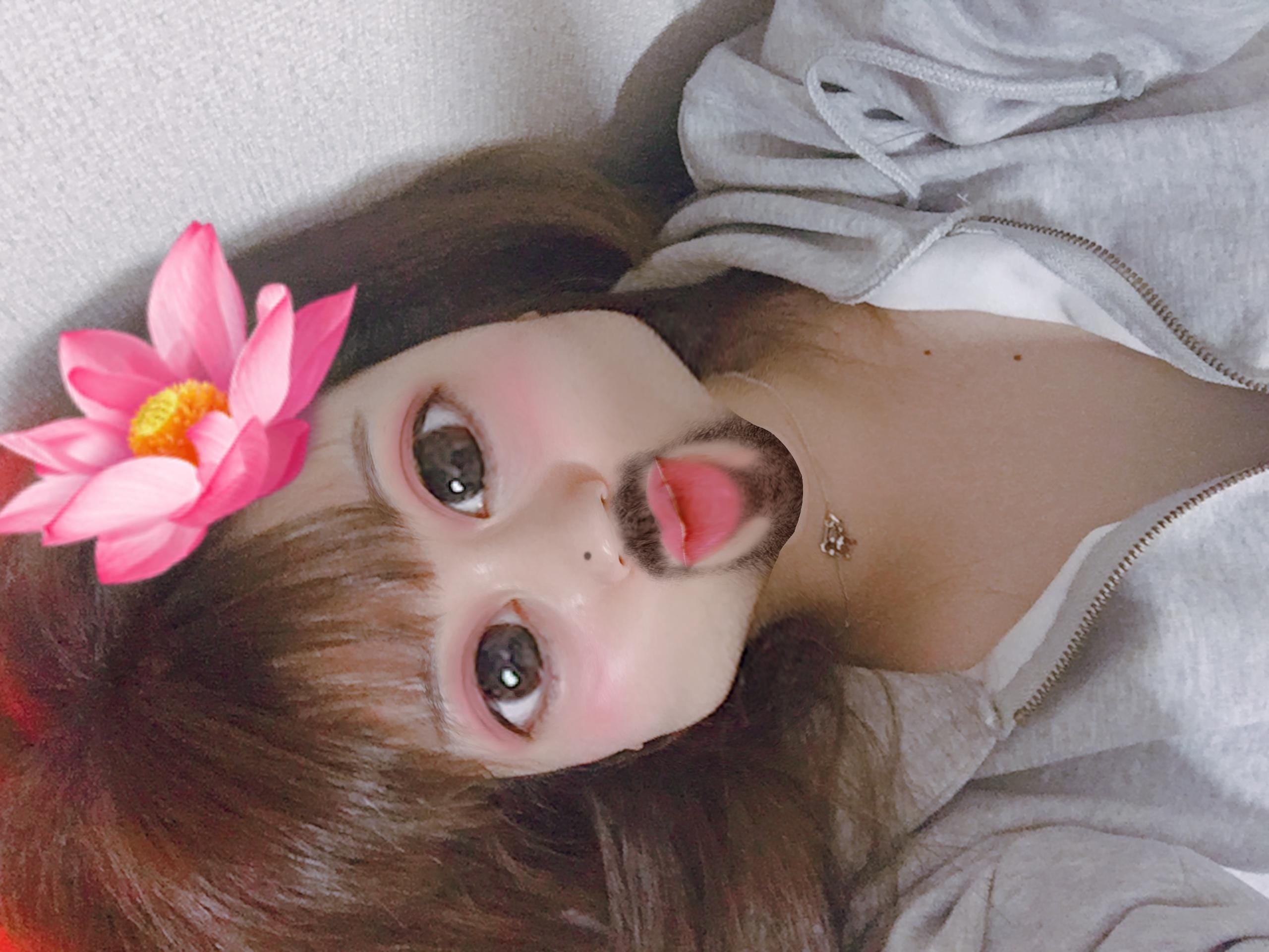 「2018.1010」10/10(10/10) 00:31   らんの写メ・風俗動画