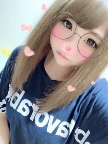 「お礼★」10/10(10/10) 00:34 | かりんの写メ・風俗動画
