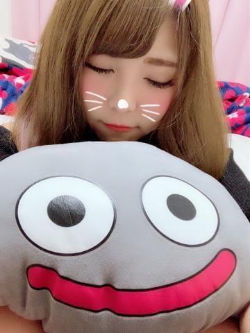 「お礼★」10/10(10/10) 02:57 | かりんの写メ・風俗動画