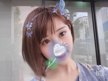 「本指様」10/10(10/10) 03:33 | りりの写メ・風俗動画